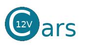 12VCars.com